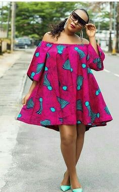 African print midi dress,african summer dress,ankara dress,african dresses for women,african women c Short African Dresses, Latest African Fashion Dresses, African Print Dresses, African Print Fashion, Africa Fashion, Ankara Fashion, Short Dresses, African Attire, African Wear