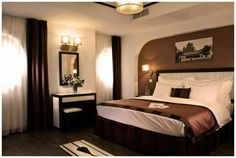 Our Cismigiu suite. Comfy and quiet. Retreating is a bliss! Hotels In Romania, Romania Travel, 5 Star Hotels, Best Hotels, Romania Bucharest, Beautiful Hotels, Bliss, Budget, Europe
