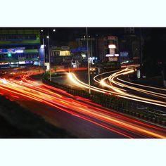 "41 Likes, 4 Comments - Siranjive Sathya (@siranjive_sathya) on Instagram: ""Low shutter! jetsetfam #travel #instatravel #travelgram #tourist #tourism #vacation #getaway…"""