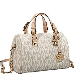 Michael Kors Outlet Press Picture Link Get It Immediately Not Long Time For Est Bags Right Now