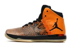 88d563db43f 32 Best Hoop Jordan Sale images | New York Fashion, Fashion show ...