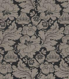 Home Decor Upholstery Fabric-Crypton Melrose-Creama at Joann.com
