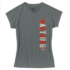 Another great Wartburg shirt! Buy it on campus or online at www.wartburgbookstore.com