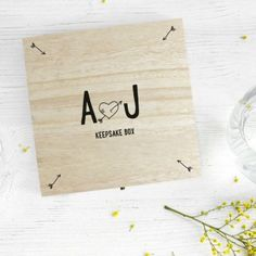 Choose from of Bride Gifts including unique and personalised wedding gift ideas :: Fast UK Delivery. Groom Looks, Personalized Wedding Gifts, Bride Gifts, Keepsake Boxes, Mother Of The Bride, Place Card Holders, Custom Wedding Gifts, Gifts For The Bride