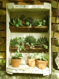 http://lacalleflorida.blogspot.com.br/search/label/caixotes de feira