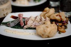 eatery nyc #food #NYC