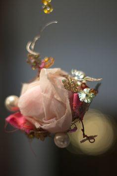 Atelier foie gras - Grange de charme