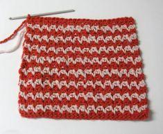 Bags, Crochet Slipper Pattern, Crochet Slippers, Easy Crochet, Houndstooth, Tutorial Sewing, Handbags, Bag, Totes