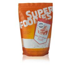 Fijne Roze Himalayazout - Superfoodies