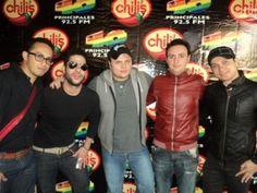 Pagina Visiondemujer.com @IvanBarrios507 #PremiosPrincipales #Mexico