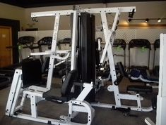 1000 Images About Big Fitness Store In Seekonk On