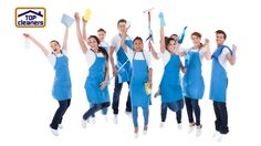 Weekly House Cleaning, House Cleaning Services, Cleaning Companies, Maid Services, Delhi Ncr