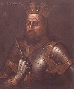 Afonso IV - King of Portugal from 1325 to his death in He married Beatrice of Castile and had seven children. Aragon, Portuguese Royal Family, Vice Versa, Royal Blood, European History, France, Culture, Old Pictures, Family Portraits