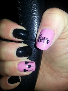 valentines day ideas qld