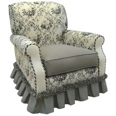 For toile living room