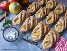 Birsalmás táskák Latte, French Toast, Low Carb, Bread, Breakfast, Sweet, Recipes, Food, Morning Coffee