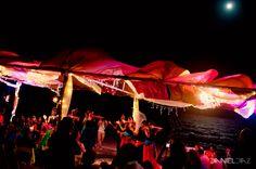 Indian Destination Wedding, Cancun Resorts, Miami Wedding, Palace, Wedding Ideas, Beach, The Beach, Palaces, Beaches