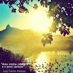 Amo esta cidade  Fan Page: https://www.facebook.com/pages/Luiz-Carlos-Ramos/301032680036445 E-mail: vereadorluizcarlosramos@hotmail.com Site: http://luizcarlosramos.com.br/ Blog: http://luizcarlosramosoficial.blogspot.com.br/ Twitter: https://twitter.com/lcrbr