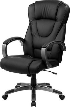 Gorgeous Most Comfortable Office Chair furniture on Home Dcor