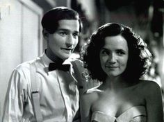 crispin glover back to the future 2 - Google Search