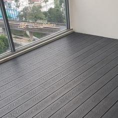 Wood Plastic Composite decking are designed with slip-resistant surfaces and will not have splinters which is very suitable for kids and elderly.   Check out our latest removable Composite decking or call us at 6384 2552 to find out more!  Do drop by our showroom if you wish to touch and feel the decking yourself.  We are conveniently located @ 1 Tampines North Drive 1 #02-41 T-Space Singapore 528559. Diagonally opposite IKEA Tampines. Outdoor Decking, Outdoor Decor, Composite Decking, Showroom, Singapore, Ikea, Surface, How To Remove, Plastic
