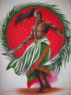 OGGUN Who is Oggun? Oggun is an Osha of the group of Orisha Oddé, this group is conformed by Eleguá, Oggún, Oshosi and Osun. He is one of the first Orishas and Oshas that any individual receives. He is the strength; he also represents the work and the rough and initial force, the force that locks up the box of the human body, the thorax, where they are all the vital organs. In the nature he is symbolized by the iron, all the metals and the virility in the human being. He owns the chains. He…