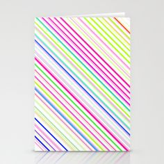 Re-Created Rakes No. 6 #Stationery #Cards by #Robert #S. #Lee - $12.00