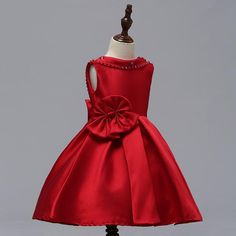 Kids Gilrs Skirt Performance Party Tutu Ballet Skirts Fancy Girls Clothes Kids Floral Party Skirt 2-12t Drop Ship #es High Resilience Girls' Clothing