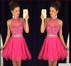 dress, prom dress, homecoming dress, party dress, graduation dress, dress prom, dress party