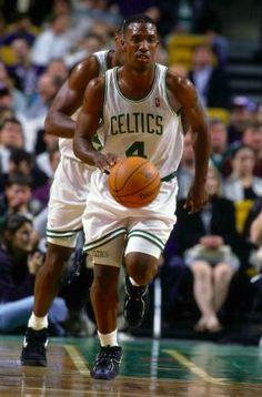 106 Best NBA  BOSTON CELTICS (Favorite Team) images  e9a7d3770ee9