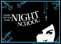 E-Card | NIGHT SCHOOL