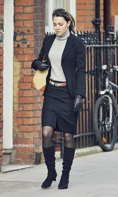 1000 Images About Street Style Kate Middleton On Pinterest Kate Middleton Kate Middleton