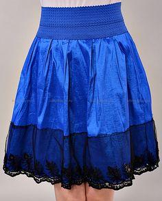 Юбка Г8332 Размеры: 42-48 Цена: 210 руб.  http://odezhda-m.ru/products/yubka-g8332  #одежда #женщинам #юбки #одеждамаркет