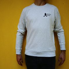 Clothing Co, Long Sleeve, Sleeves, Mens Tops, T Shirt, Clothes, Collection, Fashion, Tall Clothing