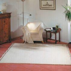 Berber muster  Berber Teppich - Direkt-Import seit 1963 mit größter Muster ...