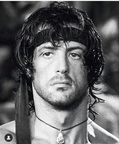 The warrior is returning again 💪 Rocky Series, Rocky Film, Hollywood Actor, Hollywood Actresses, 70s Actors, Rambo 3, Sylvester Stallone Rambo, Stallone Rocky, Silvester Stallone