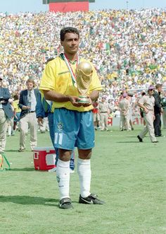 Brazil Football Team, Football Icon, Football Photos, Sport Football, Football Shirts, Soccer World, World Football, Sport Nutrition, Association Football