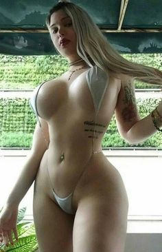 Slow reveal tits compilation undress boobs softcore