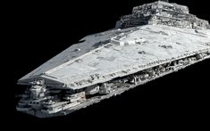 Star Wars Models, Star Wars Ships, Star Destroyer, Warfare, Starwars, Adventure, Wrapping, Artwork, Jessica Alba