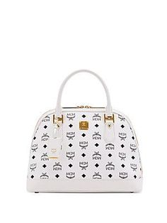 7d5aa4997a Hello Kitty Gym - Duffle Bag  - I need to sport this at my fitness ...