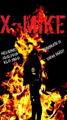 Keikka Helsingissä Sturenkatu 21 klo 19.00  Vapaa pääsy Helsinki, Hot Boys, Movies, Movie Posters, Films, Film Poster, Cinema, Movie, Film