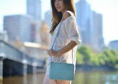 Lace & #celine details on Friend in Fashion www.friendinfashion.blogspot.com