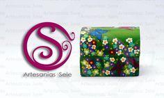https://www.facebook.com/Artesan%C3%ADas-Sele-456073541137212