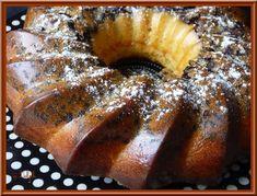 J'ai trouvé cette recette sur le joli blog de Nathalie , qui l'avait trouvée chez Mimine 59 Un gâteau hyper moelleux....Rapide et simple tout ce que j'aime Ingrédients: 1 boîte de lait concentré sucré (397g) 4 oeufs 50 gr de beurre 125 gr de farine 1...