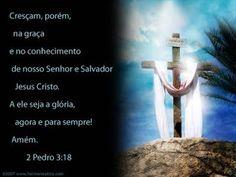 EU SOU ESPÍRITA! : CARTA AOS CRENTES   Estás, amigo na Terra, Em trânsito para a luz. És o romeiro das dores, Buscando o amor de Jesus. VER COMPLETO: http://rsdurantdart.blogspot.com.br/2014/06/carta-aos-crentes.html