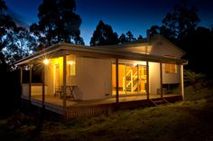 Complementary Massage with your stay at the Pure Bruny Bush Gallery Winter special June July. Bruny Island, Tasmania, Ph, Massage, June, Pure Products, Gallery, Winter, Winter Time