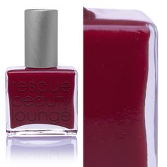 Cherry Love by Rescue Beauty Lounge