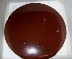 Flourless Chocolate Torte #SundaySupper Dessert @nancyrubin