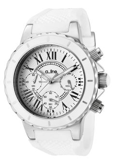 206eecac0590 Price  129.00  watches a line 20101DV