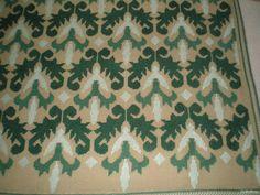 Gallery.ru / Фото #36 - Greek embroidery - GWD